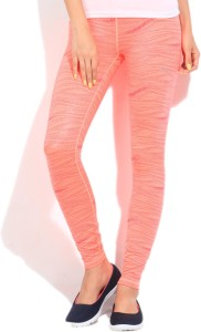d77adef5b7d32 Puma Women s Orange Tight Best Price in India | Puma Women s Orange ...