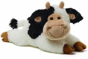 Gund Moo Moo The Cow Plush