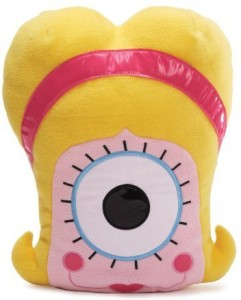 Gund Psyclops Large Coco 14