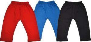 Shaun Track Pant For Girls
