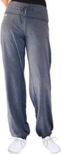 ATIVO Track Pant For Girls