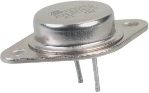 SCANWORLD 2N3055 NPN Transistor