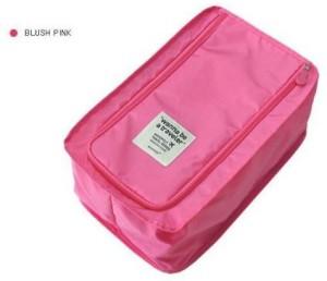 Shopo Waterproof Shoe Storage Bag Tote