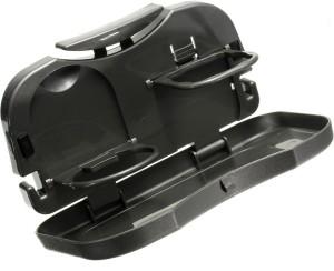 Cierie Multipurpose Car Back Seat Dining Tray