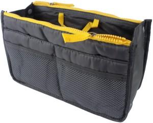 PackNBUY Hand Bag Organizer
