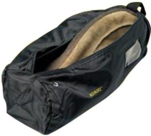 Korjo SB 15 SHOES BAG