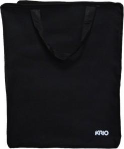 Krio Designs Shoe Pouch
