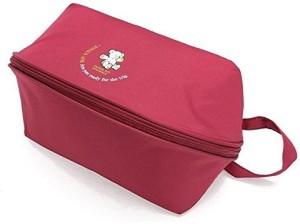 Swadec Lingerie Bag