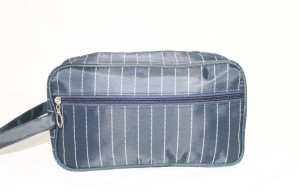 Pack N Buy Cosmetic Pouch