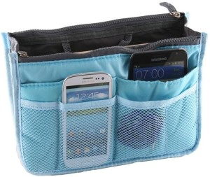 Home Union Cosmetic Pouch