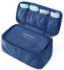 Bhopalstop Lingerie Bag