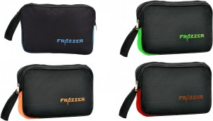 Frazzer Cosmetic Pouch