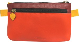 Tamanna Cosmetic Pouch