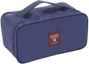 Home Union Lingerie Bag