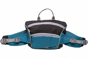 Adventure Worx Waist Bag