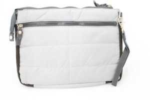 Pack N Buy Mobile Pouch