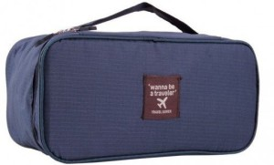 Inventure Retail Lingerie Bag