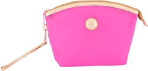 Priya Exports Cosmetic Pouch