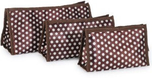 Bendly Cosmetic Pouch