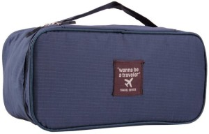 Vmore Lingerie Bag