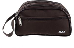 PSH max Travel Shaving Bag