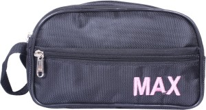 PSH three fold Travel Shaving Bag