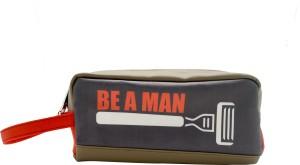 Thathing TPBS4 Travel Shaving Kit