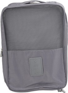 Obvio Shoe pouch Travel Toiletry Kit