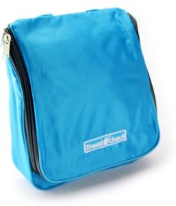 PackNBuy Travel Cosmetic Hanging Bag Travel Toiletry Kit