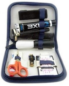Gifts2Gifts Shaving kit Axe Glory N Travel Toiletry Kit