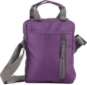 Igypsy IGYPSY Traveller Green O1 Utility Bag Travel Toiletry Kit
