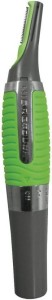 Black Cat Micro Touch Cordless Trimmer