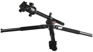 Vanguard Alta Pro 263 AB 100