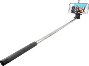 MAK Monopod Selfie Stick