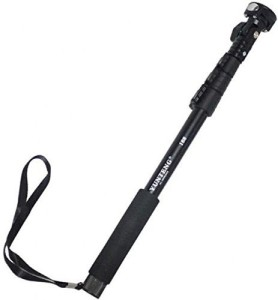 Jaz Deals Yunteng 188 For Windows And Other Smartphones Selfie Stick