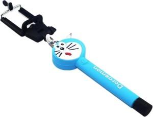 JoJo Doraemon4 Selfie Stick