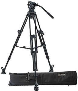 E-Image EI-7060-AA Tripod Kit