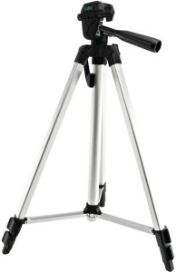 Maddcell Pro Tripod stand for all digital Cameras & projectors Tripod Kit