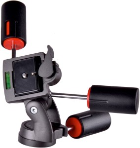 SONIA TH3 Tripod Ball Head