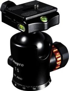 Fotopro T-5