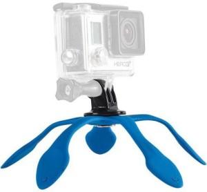 Miggo Flexible Small Mini Camera Tripod,