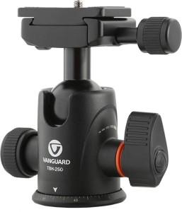 Vanguard TBH-250 Tripod Ball Head