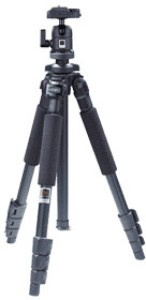Benro A550FBH1