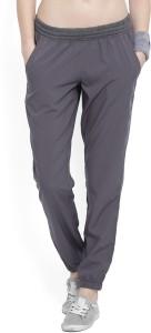 Reebok Women's Trousers