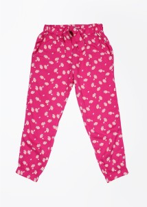 1d6cd6aa0021c1 United Colors of Benetton Baby Girls Pink Trousers Best Price in India |  United Colors of Benetton Baby Girls Pink Trousers Compare Price List From  United ...