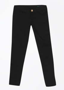 United Colors of Benetton Women's Trousers