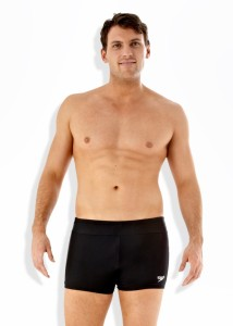 Speedo Men's Swimsuit