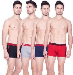 ONN Men's Trunks