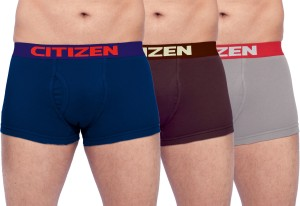 Citizen Men's Trunks