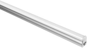 Noble Spira Circular LED Tube Light
